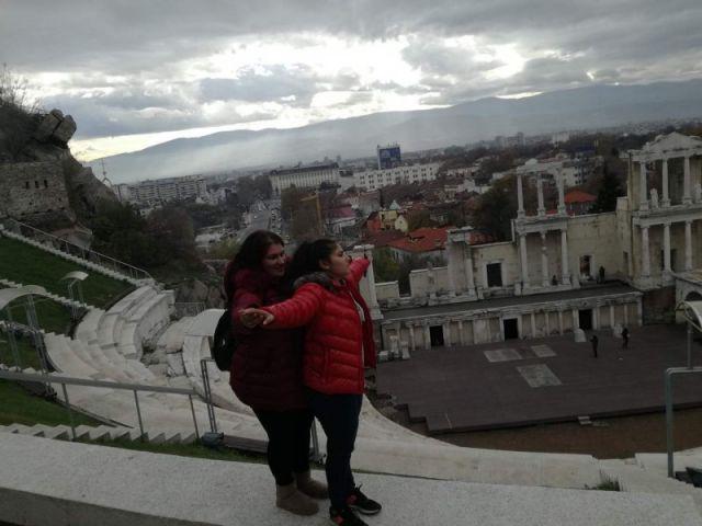 Двудневна екскурзия до Пловдив и Стара Загора