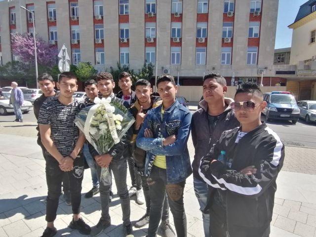 181 години от рождението на Хаджи Димитър