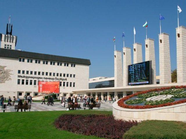 """Национален конкурс """"Млади таланти в модата"""" ще се проведе в Пловдив"""